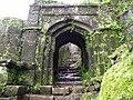Lohagad Fort4 by Bajirao Nawale.jpg