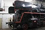 Lokomotiva 556.0510 (001).jpg
