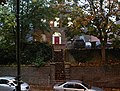 London-Woolwich, Woolwich New Rd 10.jpg