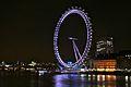 London Eye at night 9.jpg