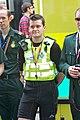 London Pride 2011 (5921856031).jpg
