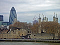 Londres 04 07 131 8x6.jpg