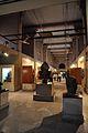 Long Archaeology Gallery - Indian Museum - Kolkata 2012-12-21 2391.JPG