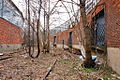 Long Island City abandoned railroad 30 St vc.jpg