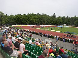 Description de l'image  Long jump M at TNT - Fortuna Meeting in Kladno 15June2010 173.jpg.