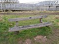 Long shot of the bench (OpenBenches 4815-1).jpg