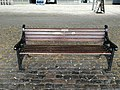 Long shot of the bench (OpenBenches 7686-1).jpg