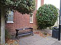 Long shot of the bench (OpenBenches 9592-1).jpg