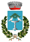 Coat of arms of Loreto Aprutino