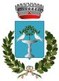 Loreto Aprutino-Stemma.png