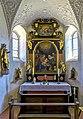 Lorettokapelle (Freiburg) jm61813.jpg