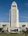 Los Angeles City Hall front view 2014.jpg