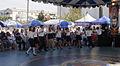 Los Angeles Greek Festival (8011332435).jpg