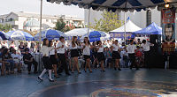 Los Angeles Greek Festival (8011332435).jpg