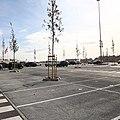 Los aparcamientos disuasorios de Pitis, Fuente de la Mora, Canillejas y Aviación Española serán los próximos en construirse 01.jpg