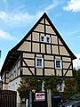 Loschwitzer Erbgut - Friedrich-Wieck-Straße 16.jpg