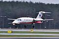 LotniczePogotowieGDN.jpg