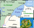 LoughFoyleLocation in Ulster.png
