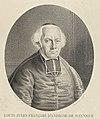 Louis Jules François d'Andigné de Mayneuf, évêque de Nantes.jpg
