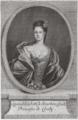 Louise Elisabeth de Bourbon Conde, Princesse de Conty.png