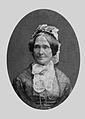 Louise von der Decken geb von Walmoden 1813-1890.jpg