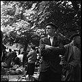 Lourdes, août 1964 (1964) - 53Fi6952.jpg