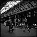 Lourdes, août 1964 (1964) - 53Fi7094.jpg