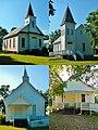 Louvale Church Row Historic District (Louvale, GA).jpg