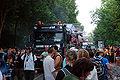 Love-Parade-08 475.JPG