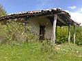 Lovecka kukja Pero Murat Belasica - panoramio.jpg