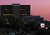Lovelace Medical Center, ABQ, night.jpg