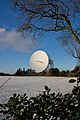 Lovell Telescope 31.jpg