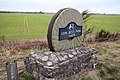 Low Rest Park Farm Sign - geograph.org.uk - 702368.jpg