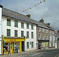 Lower Market Street, Penryn (6032548741).jpg