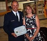 Lt. Col. Paddock's retirement ceremony 150620-F-KZ812-051.jpg