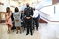 Lt. Gen. A.C. Roper Promotion Ceremony 141212-A-IO181-270.jpg