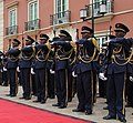 Luanda - Angola (6276460346) (cropped).jpg
