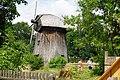Lublin Village Open Air Museum, Poland (50308964698).jpg