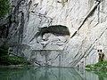Lucerne Lion (140471919).jpeg