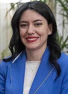Lucia Azzolina 2020.jpg