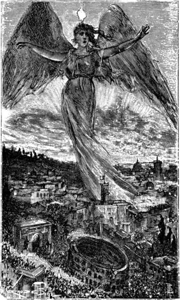 File:Lucifero (Rapisardi) p237.png