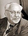 Ludwik Hirszfeld1.jpg
