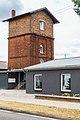 Luebbenau Wasserstation Bf.jpg