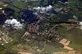 Luftaufnahme Gardelegen 2013-06-10.JPG