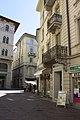 Lugano - panoramio (158).jpg