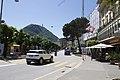 Lugano - panoramio (196).jpg