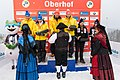 Luge world cup Oberhof 2016 by Stepro IMG 7989 LR5.jpg