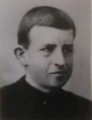 Luigi Escalé Binefa, C.M.F.png