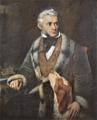 Luis António de Abreu e Lima, Conde da Carreira.png