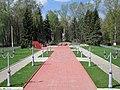 Lukhovitsy, Moscow Oblast, Russia - panoramio (2).jpg